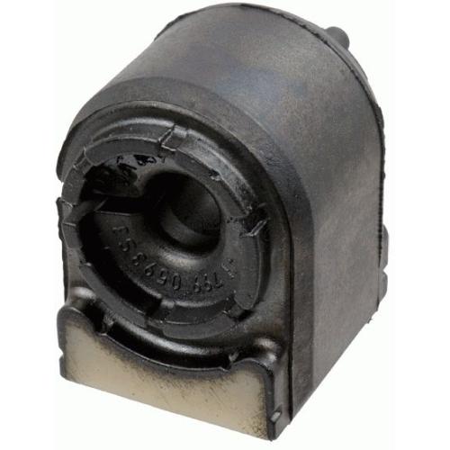 LEMFÖRDER Lagerung, Stabilisator 35770 01