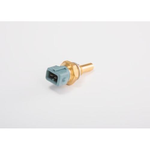 Sensor, Kühlmitteltemperatur BOSCH 0 280 130 107 FIAT GMC HONDA OPEL RENAULT