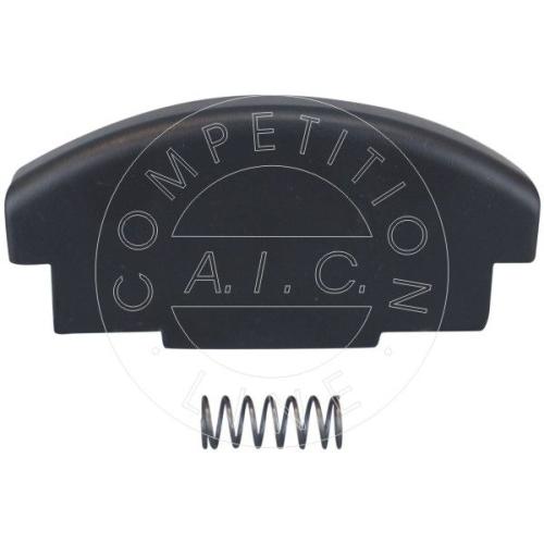 AIC Verriegelung Armlehne 58062