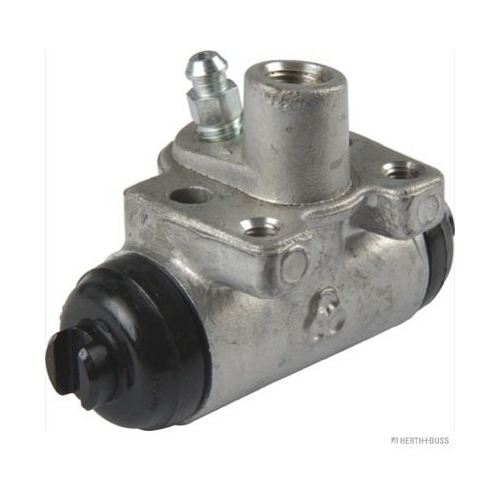 Wheel Brake Cylinder HERTH+BUSS JAKOPARTS J3244012 HONDA