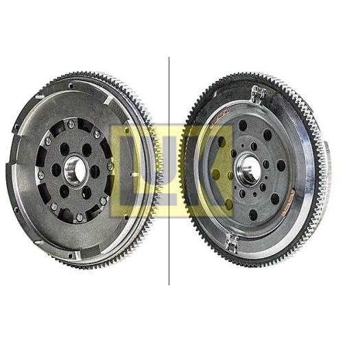 LuK Flywheel 415 0694 10