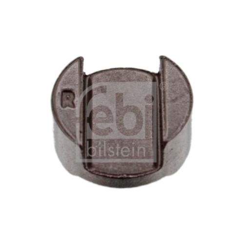 Druckstück, Einlass-/Auslassventil FEBI BILSTEIN 12067 BMW