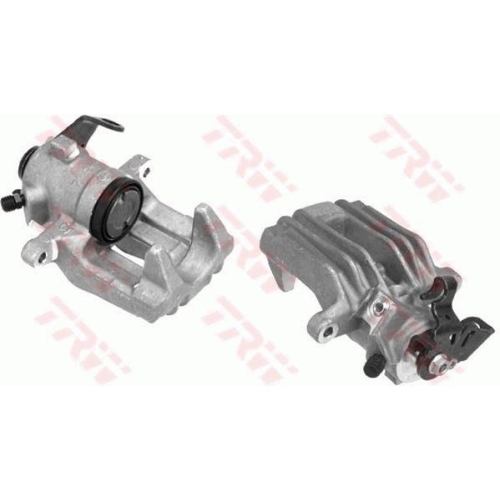 TRW Brake Caliper BHN276