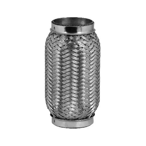 Flexrohr, Abgasanlage BOSAL 265-585