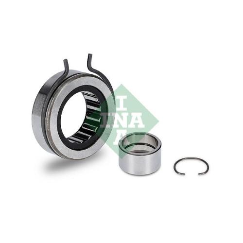 Lager, Schaltgetriebe INA 712 2236 10 VW