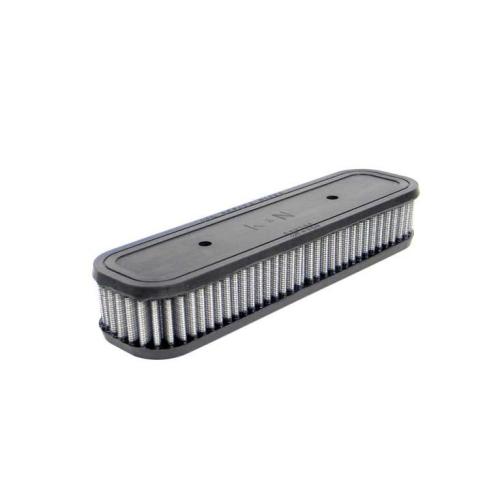 Luftfilter K&N Filters SU-1200