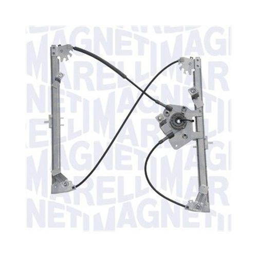 Fensterheber MAGNETI MARELLI 350103138800 FORD