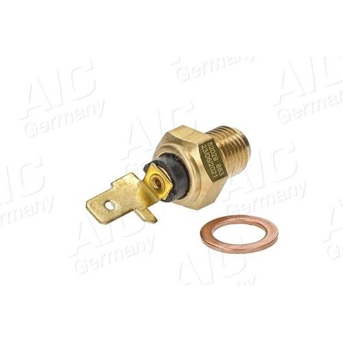 AIC Sensor, Öltemperatur 52029