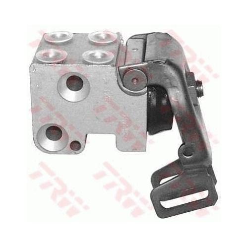 Brake Power Regulator TRW GPV1075 AUDI SEAT SKODA VW