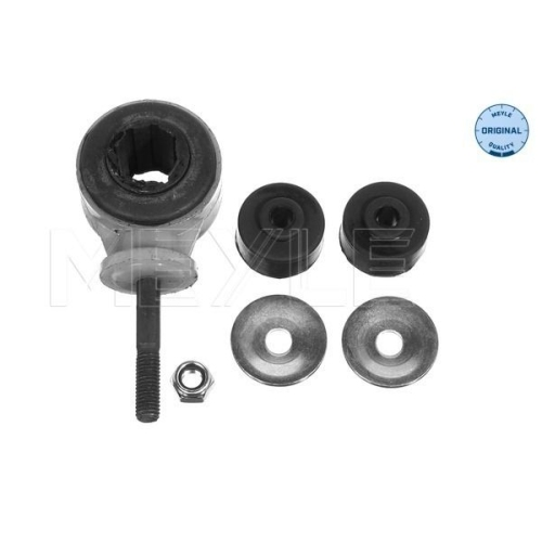Rod/Strut, stabiliser MEYLE 616 060 1001/S MEYLE-ORIGINAL: True to OE. OPEL SAAB