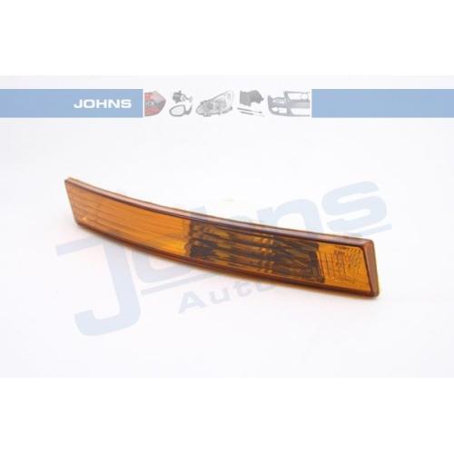 Indicator JOHNS 95 50 20-1 VW