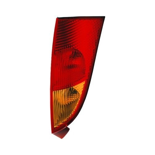 Combination Rearlight HELLA 9EL 354 061-021 FORD