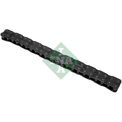 INA Chain 553 0105 10