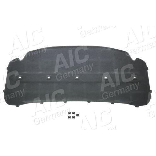 AIC engine compartment insulation 57106