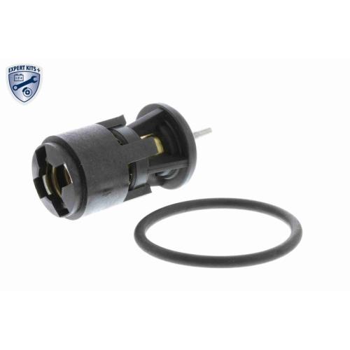 Thermostat, coolant VEMO V15-99-2041 EXPERT KITS + AUDI SEAT SKODA VW VAG