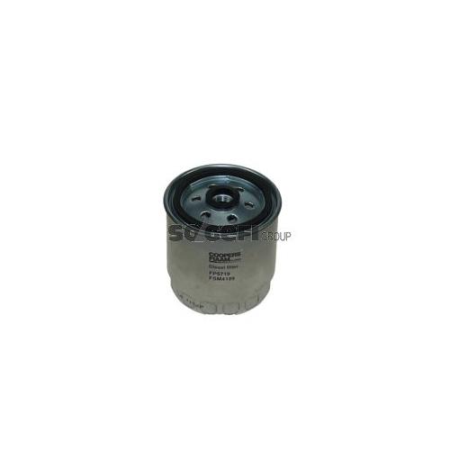 Fuel filter CoopersFiaam FP5719 IVECO HYUNDAI ROVER/AUSTIN