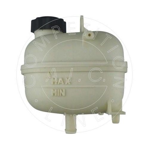 AIC Ausgleichsbehälter, Kühlmittel 57336