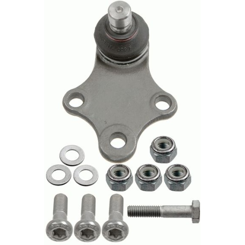 LEMFÖRDER Ball Joint 14977 02