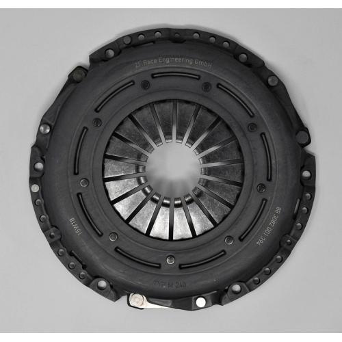 Clutch Pressure Plate SACHS PERFORMANCE 883082 001394 Performance