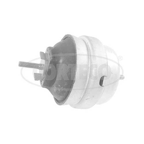 CORTECO Engine Mounting 80005231