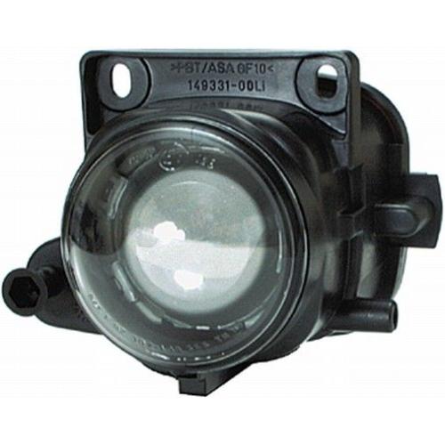 Nebelscheinwerfer HELLA 1NL 007 906-041 AUDI SEAT VW AUDI (FAW)