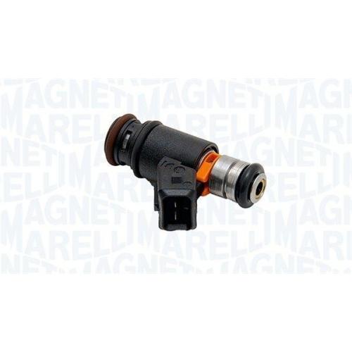 Einspritzventil MAGNETI MARELLI 805000346108 VW