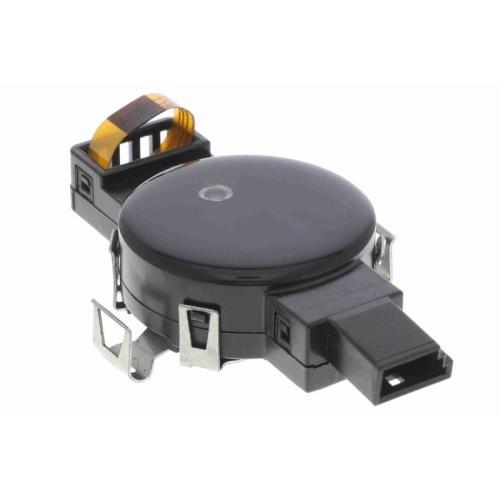 Rain Sensor VEMO V10-72-1604 Original VEMO Quality SEAT SKODA VAG