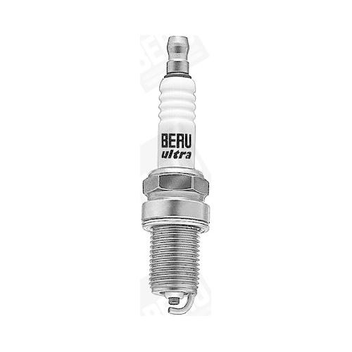 BERU spark plug (Z16SB)