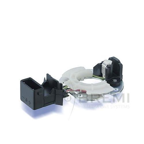 BREMI Sensor, Zündimpuls 16523