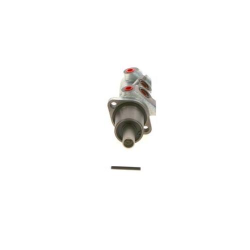 BOSCH Brake Master Cylinder F 026 003 071