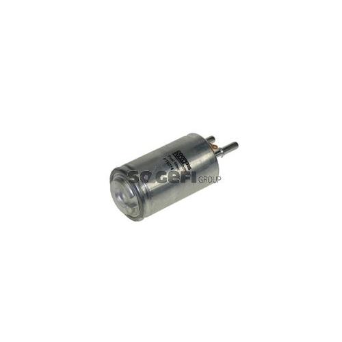 Fuel filter CoopersFiaam FT6074 VOLVO