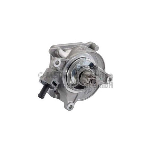 Unterdruckpumpe, Bremsanlage PIERBURG 7.24807.93.0 HONDA