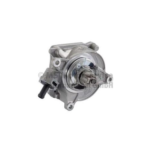 Vacuum Pump, braking system PIERBURG 7.24807.93.0 HONDA