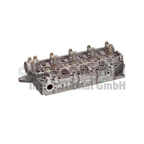 Zylinderkopf KOLBENSCHMIDT 50003152 MITSUBISHI