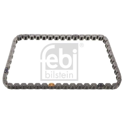 Timing Chain FEBI BILSTEIN 45953 AUDI SEAT SKODA VW CUPRA