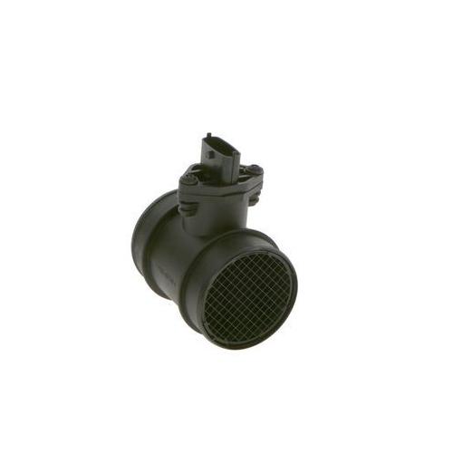 Luftmassenmesser BOSCH 0 280 218 401 ALFA ROMEO FIAT LANCIA