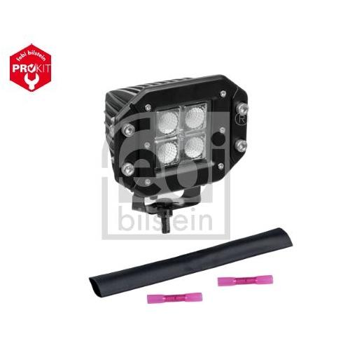 Worklight FEBI BILSTEIN 104009 ProKit