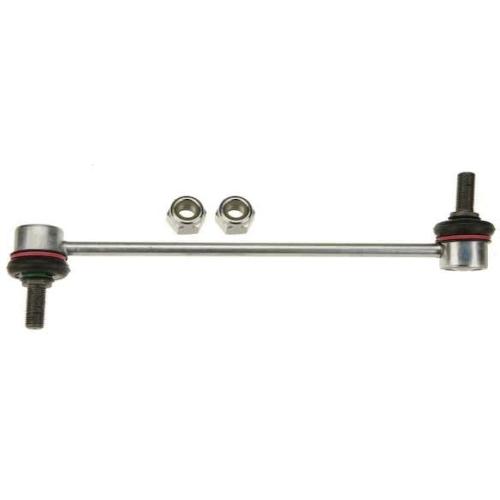 Rod/Strut, stabiliser TRW JTS7595 HYUNDAI