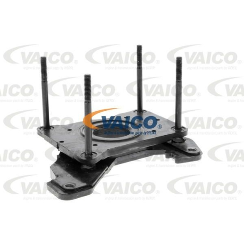 Flansch, Vergaser VAICO V10-1238 Original VAICO Qualität AUDI SEAT SKODA VW VAG
