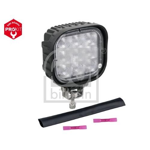 Worklight FEBI BILSTEIN 104017 ProKit