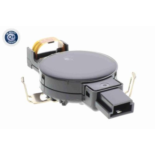 Regensensor VEMO V20-72-0571 Q+, Erstausrüsterqualität BMW