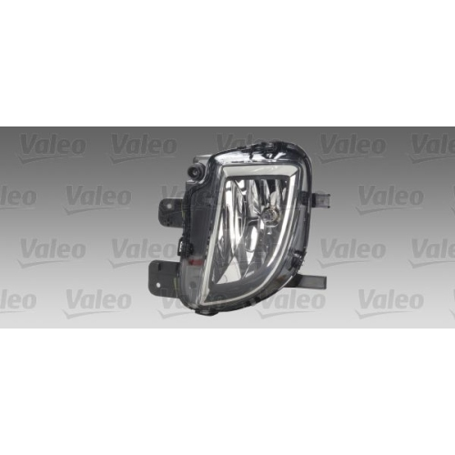 Fog Light VALEO 044073 ORIGINAL PART VW
