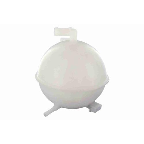 Ausgleichsbehälter, Kühlmittel VAICO V10-0015 Original VAICO Qualität AUDI SEAT