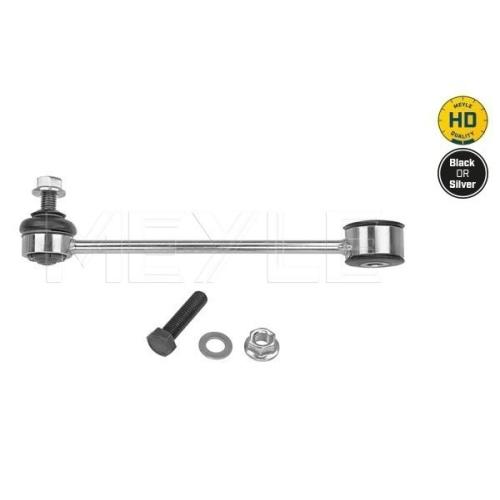 Rod/Strut, stabiliser MEYLE 116 060 0030/HD MEYLE-HD: Better than OE. VW