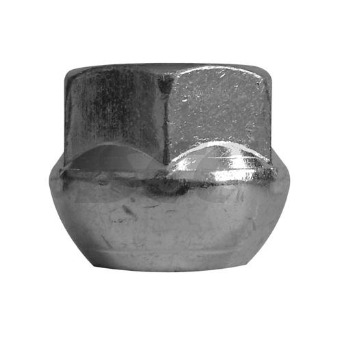 SCC Fahrzeugtechnik WHEEL BOLT M12X1.5. Articel nr.: M1215KUOZ