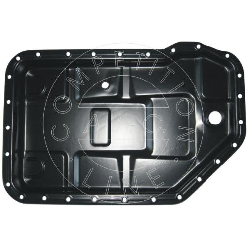 AIC Ölwanne, Automatikgetriebe 55561