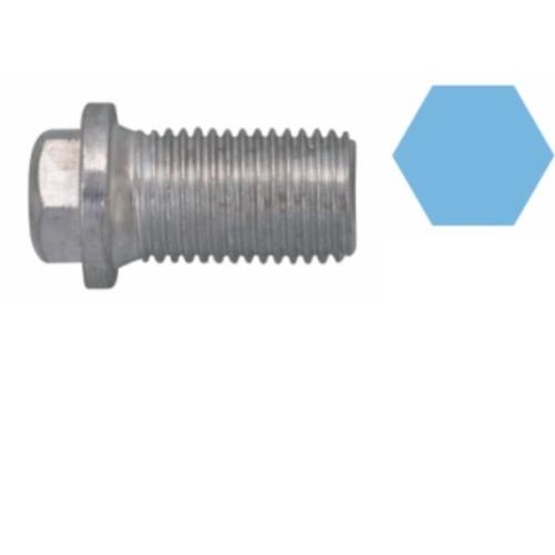 CORTECO Verschlussschraube, Ölwanne 220120S