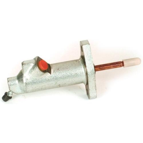Slave Cylinder, clutch BOSCH 0 986 486 539 BMW