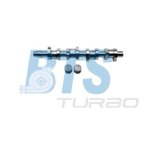 Camshaft Kit BTS Turbo CP60255