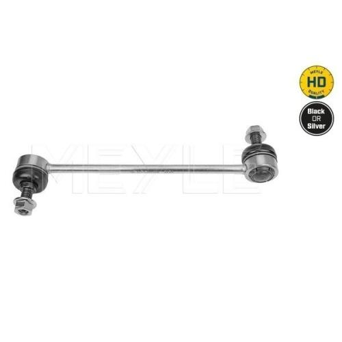 Rod/Strut, stabiliser MEYLE 016 060 0027/HD MEYLE-HD: Better than OE.